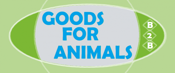 Goods For Animals