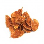 Ham-Stake Berkenchips - 5 kilo mix